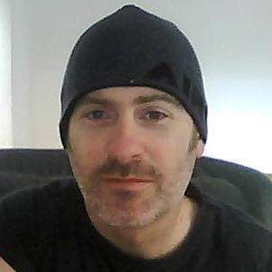 Matt- Android Developer